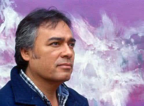 Gustavo Peralta González