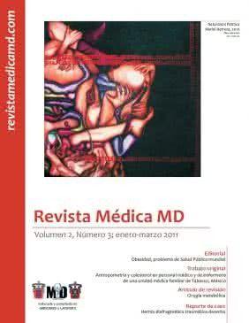 Revista Medica
